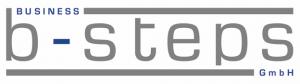 b-steps
